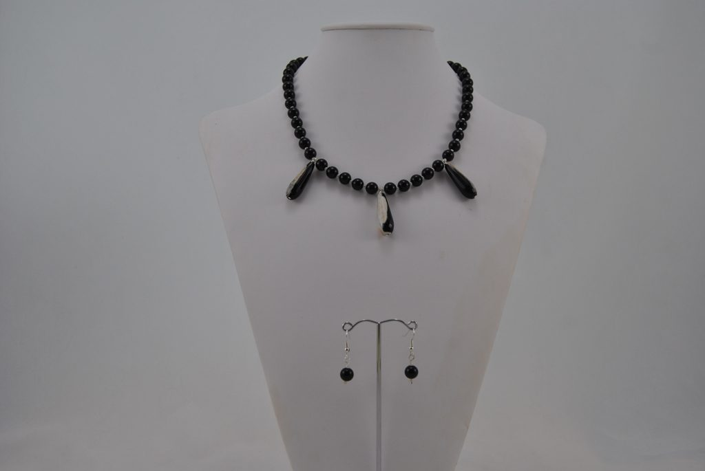 New items on the website from 28th October